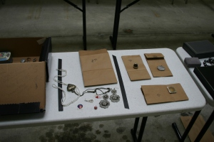 recovered property (11)