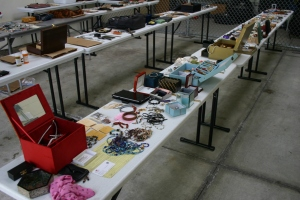 recovered property (13)