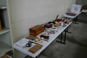 recovered property (2)