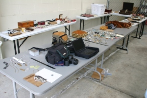 recovered property (3)