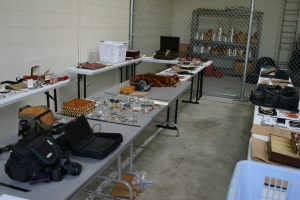 recovered property (4)