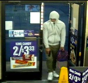 Maverick Robbery Photo3